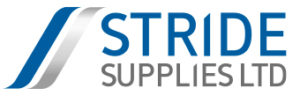 Stride Supplies