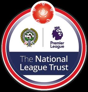 Nattional League Trust